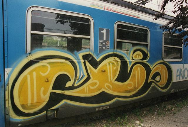 train_axio99