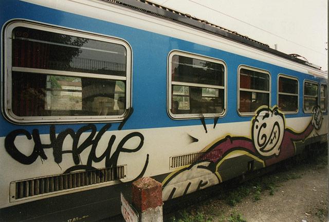 train_charlie99