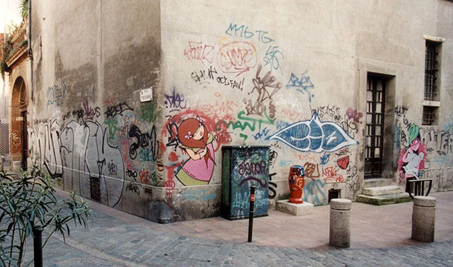 van-cio-fafi_rue-du-may_1999-2000