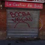Messages de rue !!!…