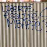 messages de rue …