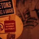Rue Dénoyez (Paname) !!!!….