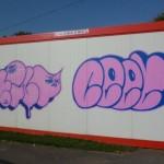 Graffitix !!!…