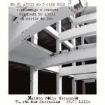Mémoire Industrielle 4.0 à Lille !!!…