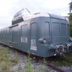 Train !!!…