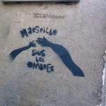 Marseille report!