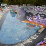 Skate Park !!!
