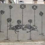 street-report : Valencia part.4