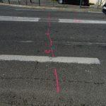 Street Art et BTP !!!