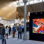 urban art fair(e ou ne pas faire, zat iz ze kouechtionne !)