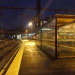 Train de vie !!!