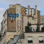 Paris 2018 (part.5)