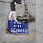 Crédit Lyonnais ?
