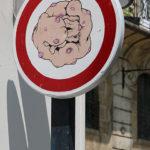 Bordeaux, bordel! (part.2)