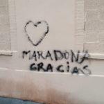 Messages de rue !!!